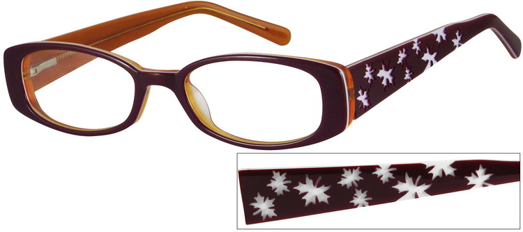 glasses My Blog