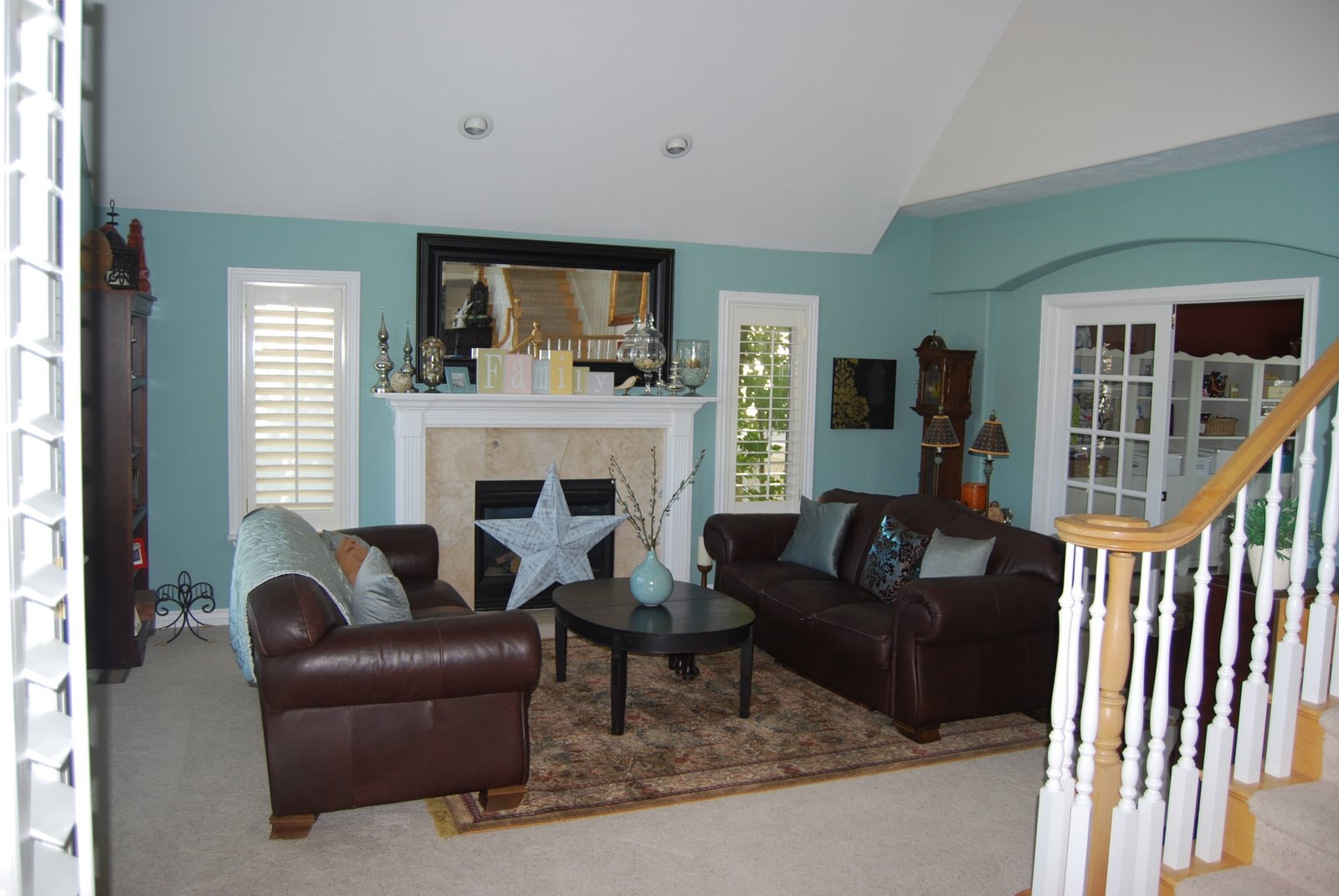 Painting decorating my blog for Living room designs paint