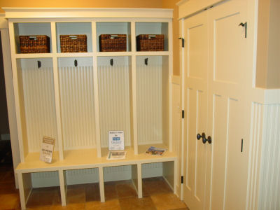 storage lockers for home lockers my 26883