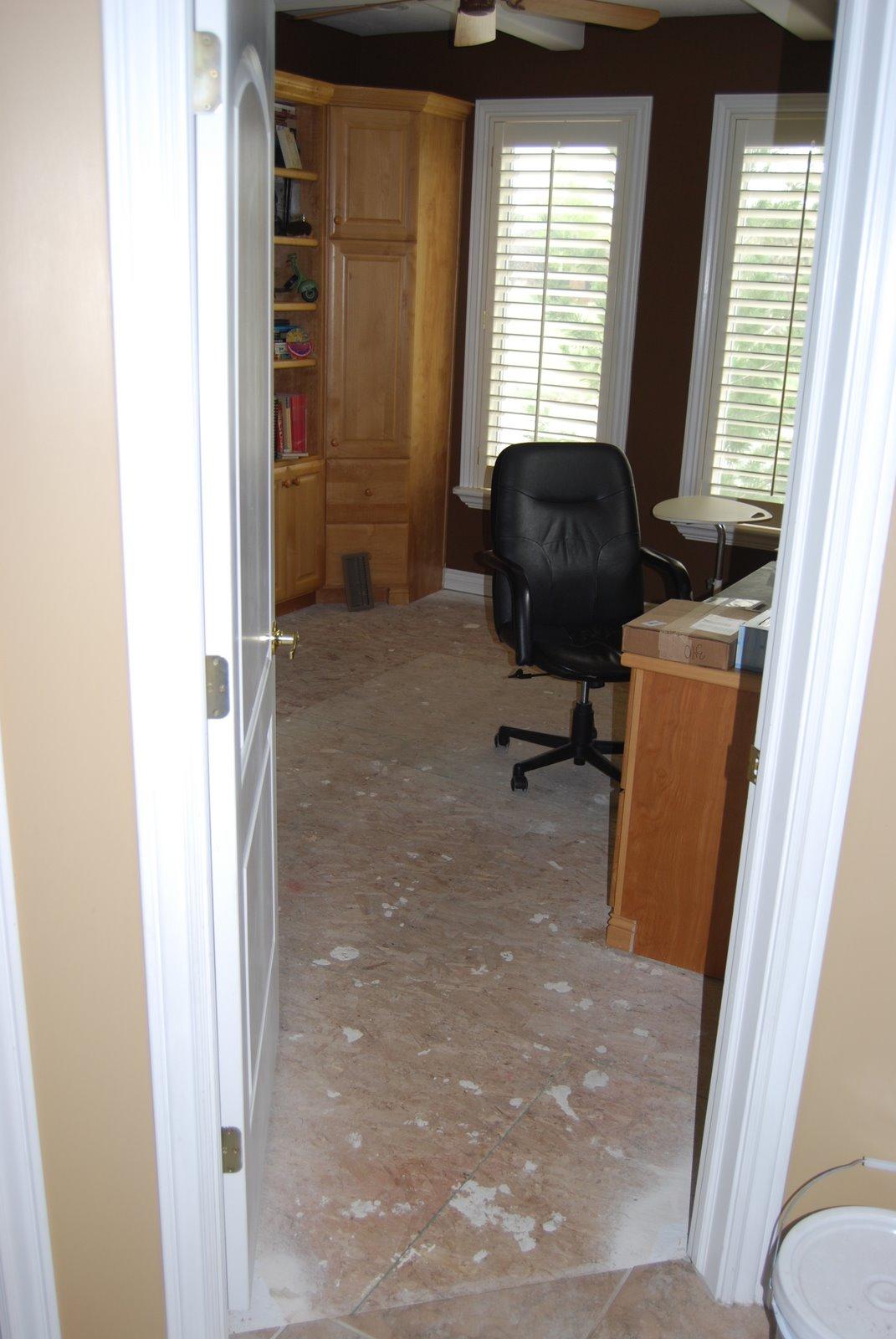 wood floors the laminate vs real wood debate my blog decoration is laminate flooring real wood in your