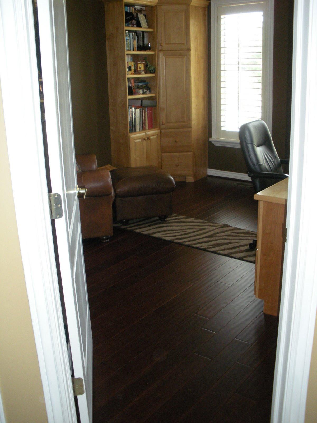 wood floors the laminate vs real wood debate my blog engineered vs laminate flooring which is better wood