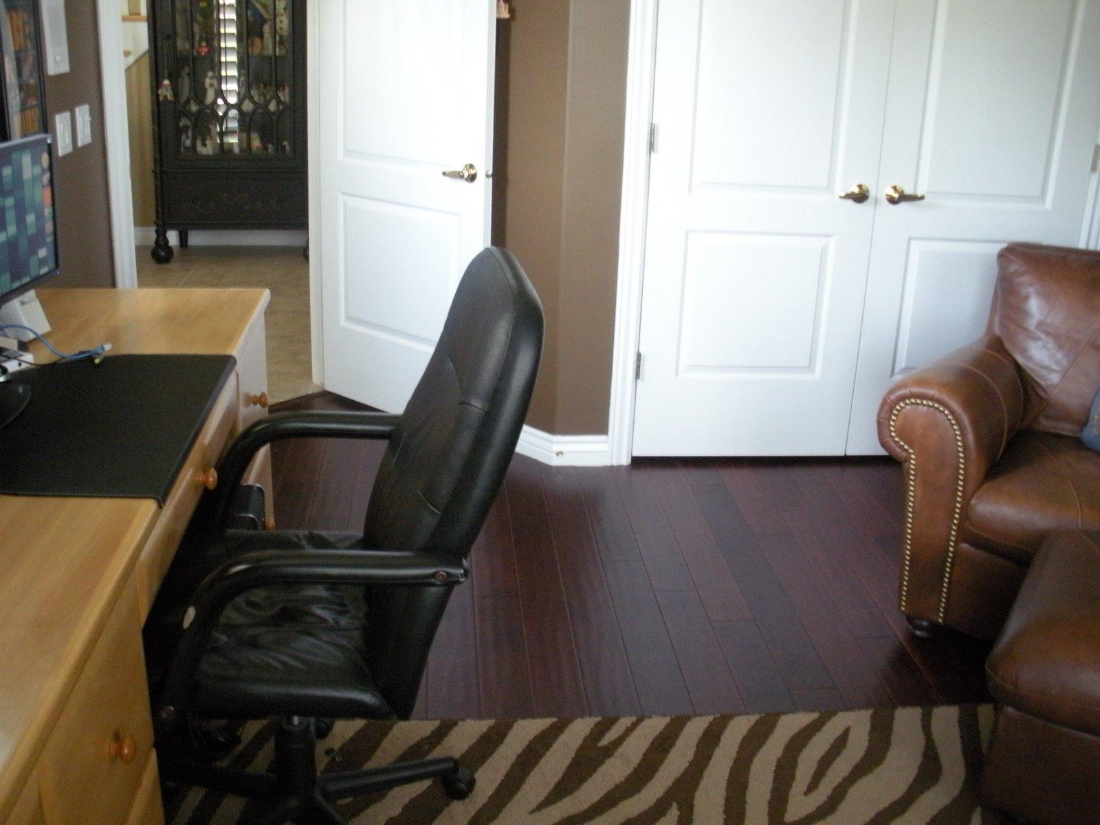 wood floors the laminate vs real wood debate my blog engineered hardwood floors engineered hardwood floors vs