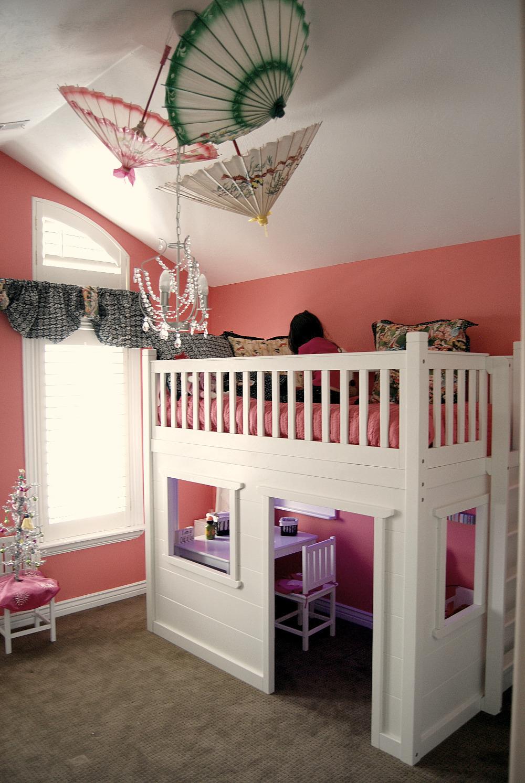 asian theme bedroom | My Blog