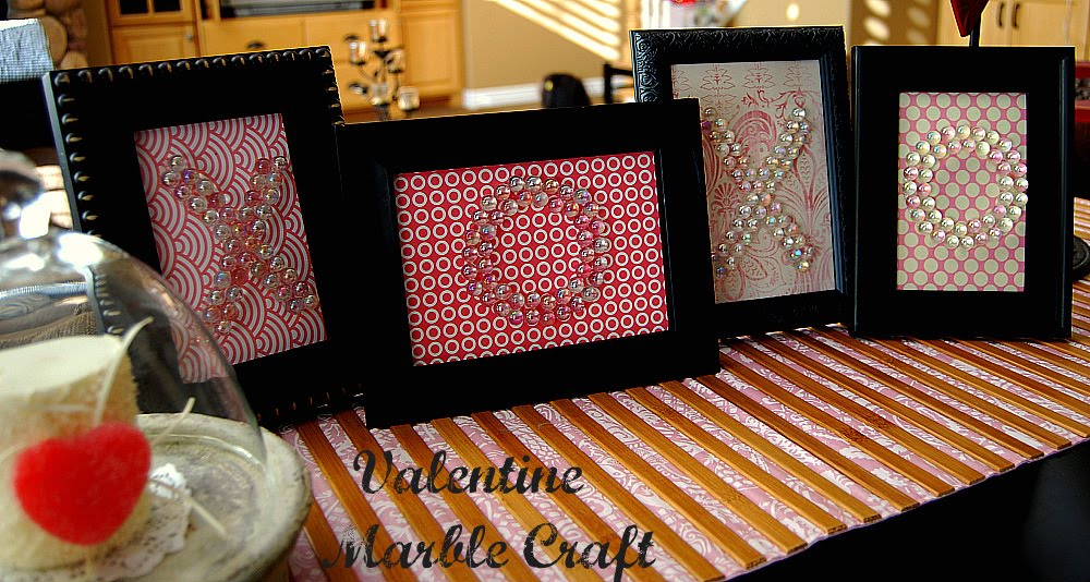 heres a cute little craft to bring a little valentine happiness to your home i repurposed my dollar tree frames from my fall grouping except for one - Dollar Tree Photo Frames