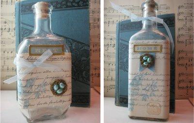 [nest-bottles.jpg]