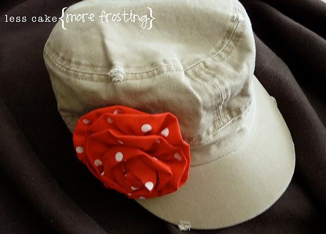 http://3.bp.blogspot.com/__28oEQBnWr8/TEoyPFpao1I/AAAAAAAAAZM/Hk1VotNQ078/s1600/4-Hat+red+flower.jpg