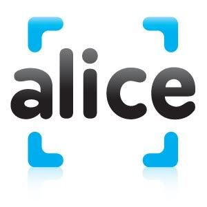 https://importtestsite.files.wordpress.com/2010/07/alice-com1.jpg?w=300