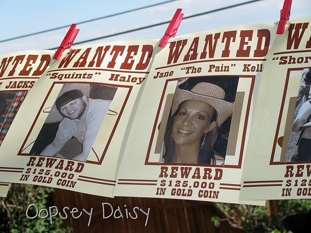 http://4.bp.blogspot.com/_EKdi4TALN1k/TD_igivc95I/AAAAAAAAHlI/7WPGJrir-qc/s1600/cowboy+party_wanted+sign.jpg
