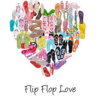http://4.bp.blogspot.com/_sw_mxt7A7sU/TAgV0fFcP4I/AAAAAAAADhw/PoRDOs43Hc0/s1600/flip-flop-love.jpg