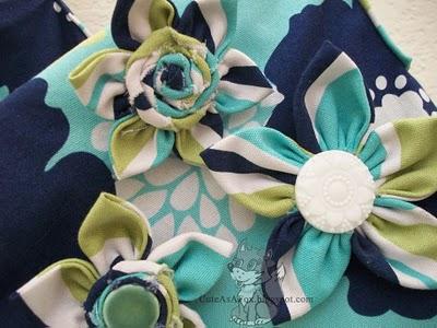 http://3.bp.blogspot.com/_NY8N7emW-fs/TDOhKGBJtaI/AAAAAAAAC6A/JTOkK6b20uU/s1600/Flowers24.jpg