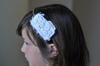 https://importtestsite.files.wordpress.com/2010/07/headband14.jpg