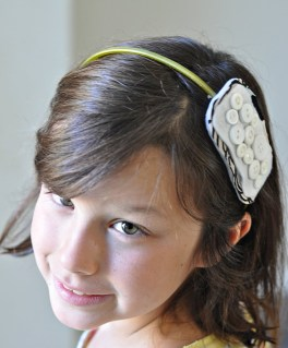 https://importtestsite.files.wordpress.com/2010/07/headband15.jpg