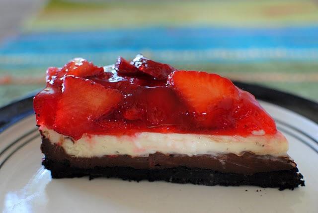 http://1.bp.blogspot.com/_-C_4h8r_w6M/TCmGsaPMaoI/AAAAAAAABVs/h_iXsufBrdA/s1600/strawberry+pie+choc+cheesecake.jpg