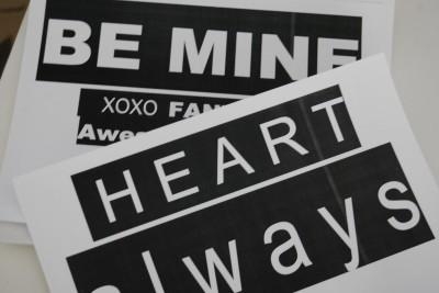 [subway+valentine+art+037.jpg]