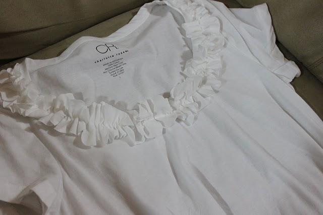 http://2.bp.blogspot.com/_0ROYC6uXGWE/THC-ZaEie0I/AAAAAAAADsg/HSJP2-kcqac/s1600/august+21+2010+032.JPG