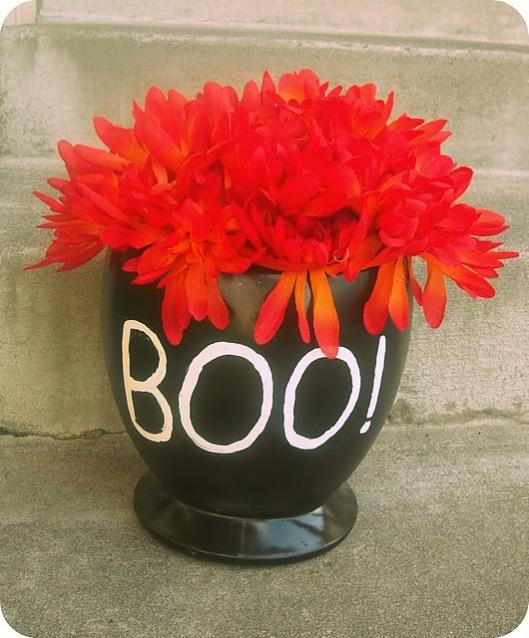 http://3.bp.blogspot.com/_PAI7C6KcTZI/THf7jnv3AJI/AAAAAAAABVc/127zZc7y38o/s1600/flowerpot2.jpg