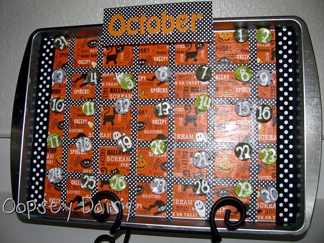 http://4.bp.blogspot.com/_EKdi4TALN1k/THdFhTDNH8I/AAAAAAAAIoE/N6jyAKMLb_k/s1600/halloween+advent_no+candy.jpg