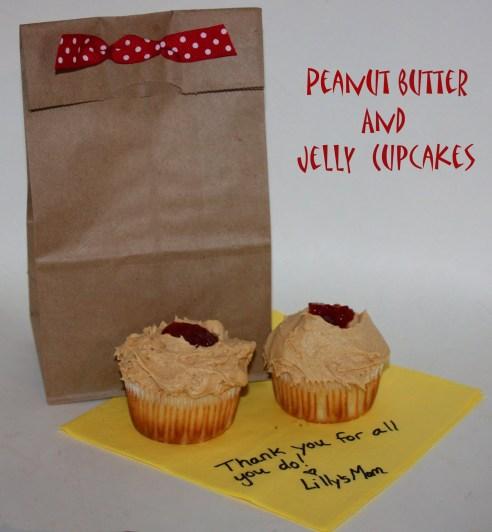 https://importtestsite.files.wordpress.com/2010/08/peanutbutterandjellycupcakes.jpg?w=277