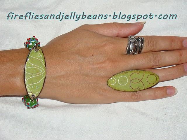 http://3.bp.blogspot.com/__CbtBHmS3Us/TGC2RfIzQcI/AAAAAAAAElI/iXNBLPjFEGM/s1600/ring+17.jpg