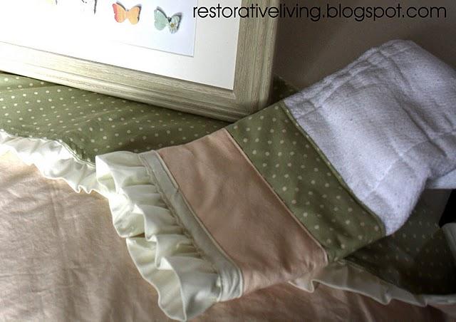 http://1.bp.blogspot.com/_nJUXOdrrwCg/TE85bu3F61I/AAAAAAAAAYA/4r5PBV-yPh0/s1600/burp+cloth+final.jpg