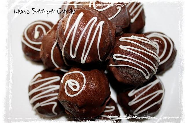 http://4.bp.blogspot.com/_lI7aejMB1BM/TI7vJkMNdYI/AAAAAAAAEqg/D9hodejkqX8/s1600/Cookie+Dough+Balls.JPG
