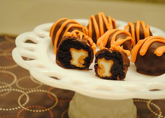 http://3.bp.blogspot.com/_-C_4h8r_w6M/TJyTW_JVLyI/AAAAAAAABn4/psJ_8cXgLpI/s1600/pk+brownie+bites2.jpg