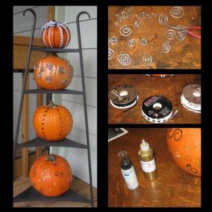 https://importtestsite.files.wordpress.com/2010/09/pumpkinblinggroup.jpg?w=300
