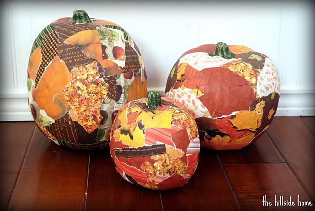 http://2.bp.blogspot.com/_BRkGBoxdv8I/TIknAY-RZQI/AAAAAAAABW0/3ivS3mQ-pL8/s1600/pumpkins1.jpg