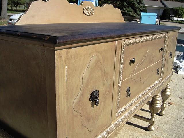 http://3.bp.blogspot.com/_t6cpazlHNKc/TLfKyqb3B_I/AAAAAAAADTE/kwMQeAEPmwE/s1600/~Furniture~+045.jpg