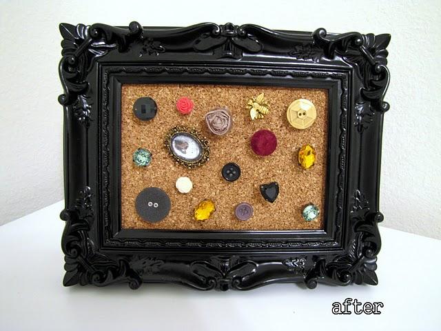 http://3.bp.blogspot.com/_dYeSX1oTvJY/S9EZrfzW6JI/AAAAAAAAA_M/C_ij0azBeyM/s1600/Button+Cork+Board+095.JPG