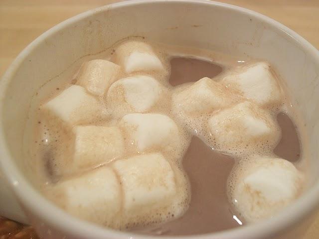 http://3.bp.blogspot.com/_bPX6-R7Fd8I/TL32McEA5-I/AAAAAAAABSQ/Z_l9NdKJ-LI/s1600/cocoa+2.JPG