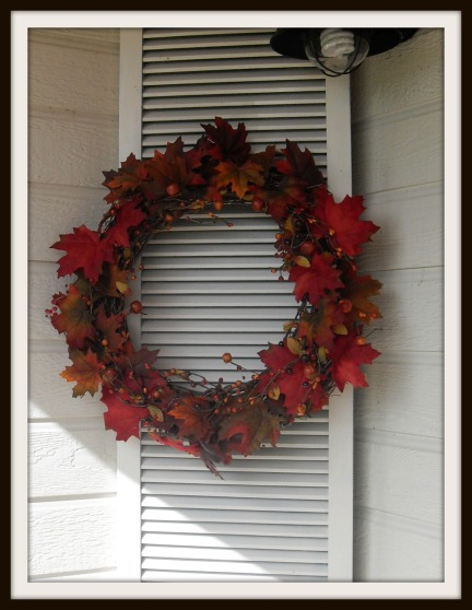https://importtestsite.files.wordpress.com/2010/10/fallwreath.jpg?w=231