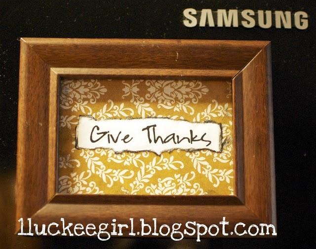 http://2.bp.blogspot.com/_gsicIkz0AhY/TMM-g_vpeWI/AAAAAAAAAfM/sezW5NcOTlM/s1600/framefive.jpg