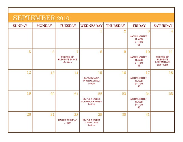 http://1.bp.blogspot.com/_6rS2AhNZp_w/TIqkWviGbII/AAAAAAAAF6o/w5MZIoz5R2M/s1600/Salt+Lake+Classes_September10.jpg