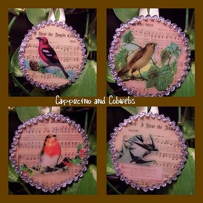 http://3.bp.blogspot.com/_adBKmCKUkag/TNTEDIKe9DI/AAAAAAAAAZM/lhXipFomxJQ/s1600/Bird+Finish.jpg
