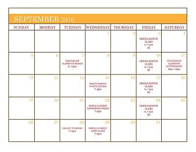 http://1.bp.blogspot.com/_6rS2AhNZp_w/TIqkWviGbII/AAAAAAAAF6o/w5MZIoz5R2M/s1600/Salt+Lake+Classes_September10.jpg