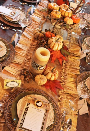 https://importtestsite.files.wordpress.com/2010/11/shindig2bthanksgiving2btable2brunner1.jpg?w=207