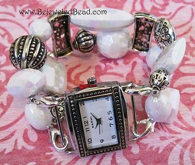 http://2.bp.blogspot.com/_IkzcsZk4vGE/TLS58lXr91I/AAAAAAAADhw/C0R0t8VRPCI/s1600/Snow+Princess+(1).jpg