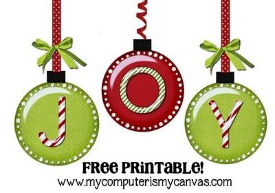 http://3.bp.blogspot.com/_zmdQkRoEDfM/TPmVbZhA1_I/AAAAAAAAHdo/6mrQE2Hl2Vo/s1600/CC---POST-Christmas-Banner-007-JOY.jpg