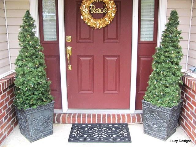 http://2.bp.blogspot.com/_Tbet6eC-dwc/TQvq3YSXCRI/AAAAAAAADH4/6DhW5yLnwJ0/s1600/christmas+2010+026.JPG
