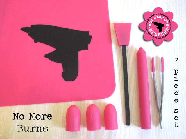http://2.bp.blogspot.com/_FJSI89AtK0M/TQUSu5s30LI/AAAAAAAAIsE/7zuZuFZw5zE/s1600/Hot+Glue+Gun+Helpers+Set.jpg