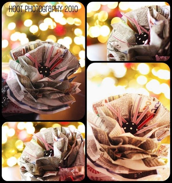 http://1.bp.blogspot.com/_gUrQB8fYVZc/TQfXZRi-zSI/AAAAAAAAAcI/PcYkB9wCGUE/s1600/Newspaper%2BFlower.jpg
