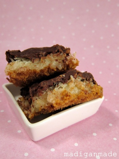 https://importtestsite.files.wordpress.com/2011/02/coconutmoundschocolatebars.jpg?w=225