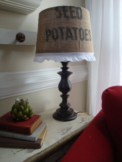 Great Ideas Ruffles My Blog