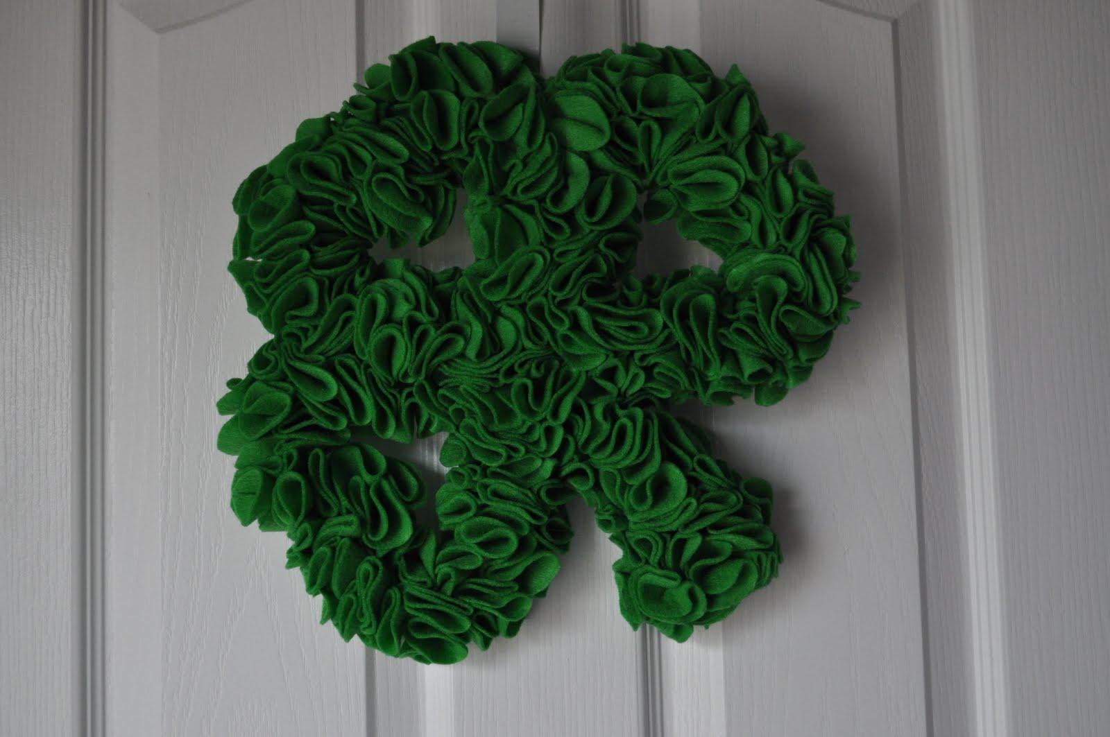 Office St Patrick's Day Ideas from importtestsite.files.wordpress.com