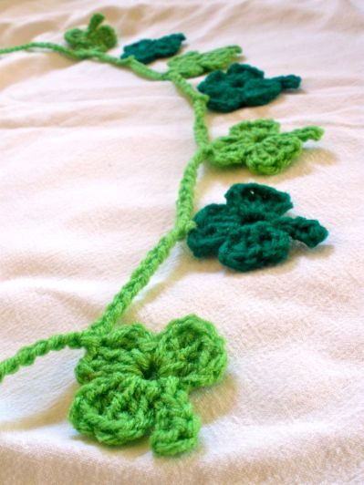 https://importtestsite.files.wordpress.com/2011/03/crochetshamrock1.jpg?w=225