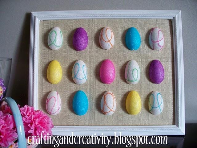 http://2.bp.blogspot.com/-ZjRwXgdrDlQ/TW_1b5y9L2I/AAAAAAAAIDI/ZyaumXJGENI/s1600/March22011030.jpg