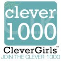 clever girls