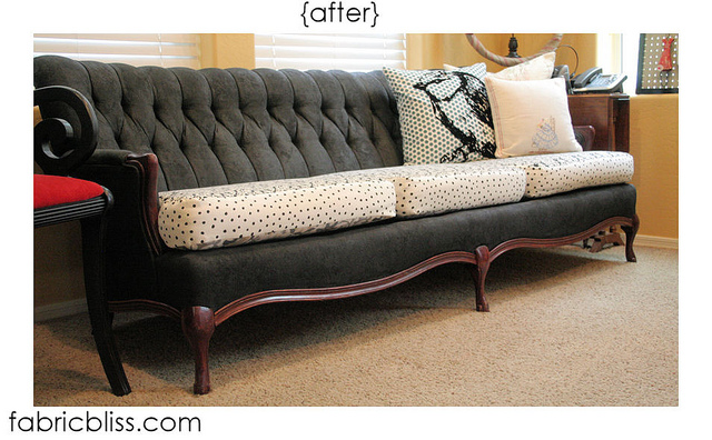 Great Ideas Decorating Solutions 4 My Blog