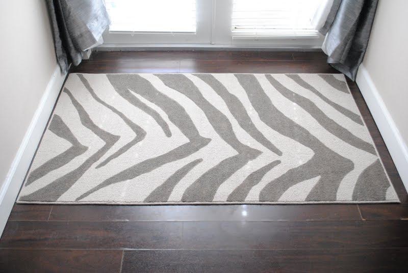 Rug Doctor Purchase Reviews